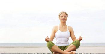 Τα οφέλη της γιόγκα (yoga) στην υγεία μας
