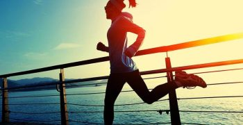 Υγεία και άθληση