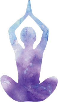 Yoga (Γιόγκα)