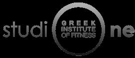 Studio One - Ακαδημία Fitness
