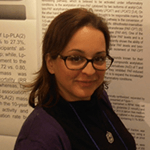 Ιωάννα Βλαχογιάννη Διατροφολόγος