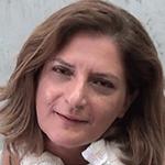 Ζωή Μαυροπούλου Ρεφλεξολόγος
